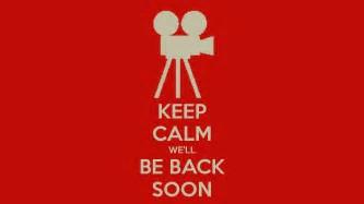 Be back.jpg