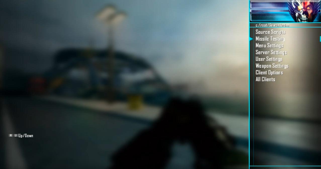 blurrybg.PNG
