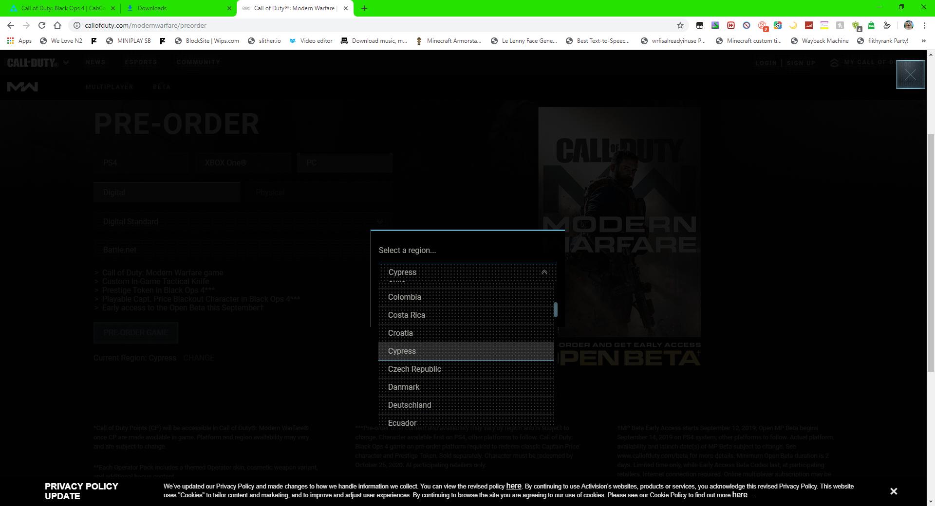 Call of Duty®_ Modern Warfare _ Preorder - Google Chrome 8_10_2019 6_15_56 PM.png