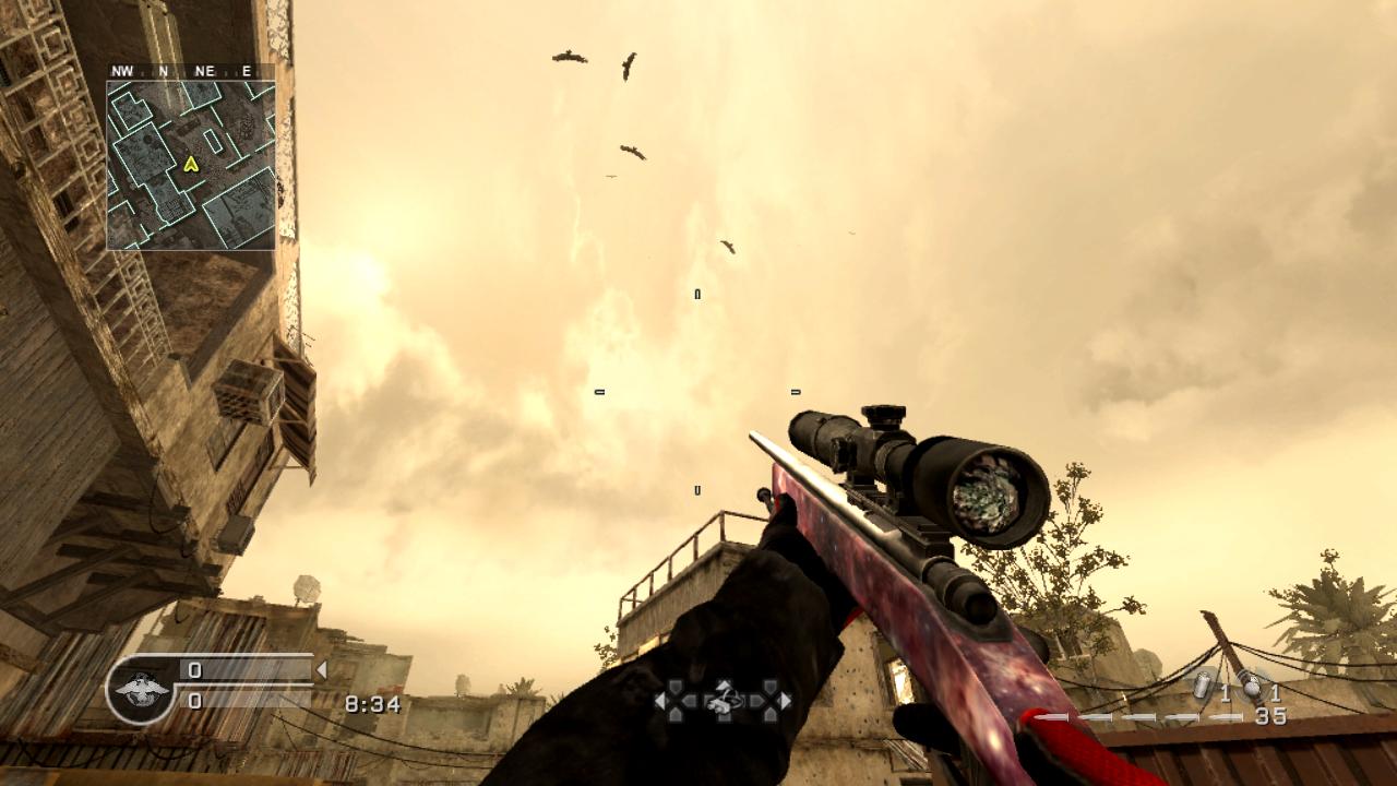 Call Of Duty® 4  Modern Warfare_1.png