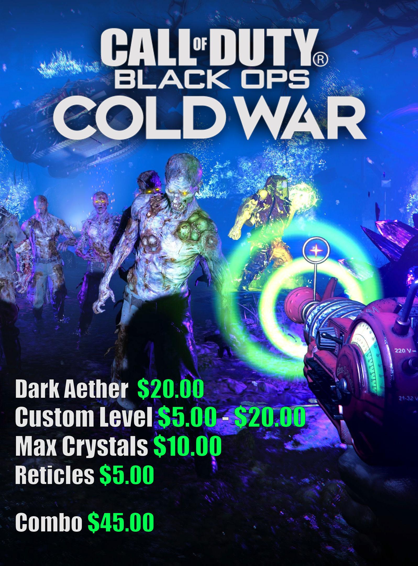 Cold-War-Prices.jpg