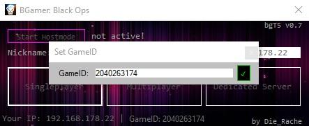 GameID.jpg