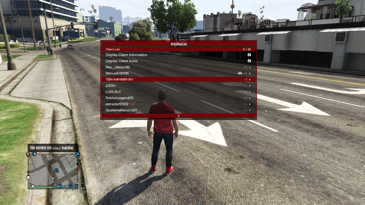 Grand Theft Auto V_3.png