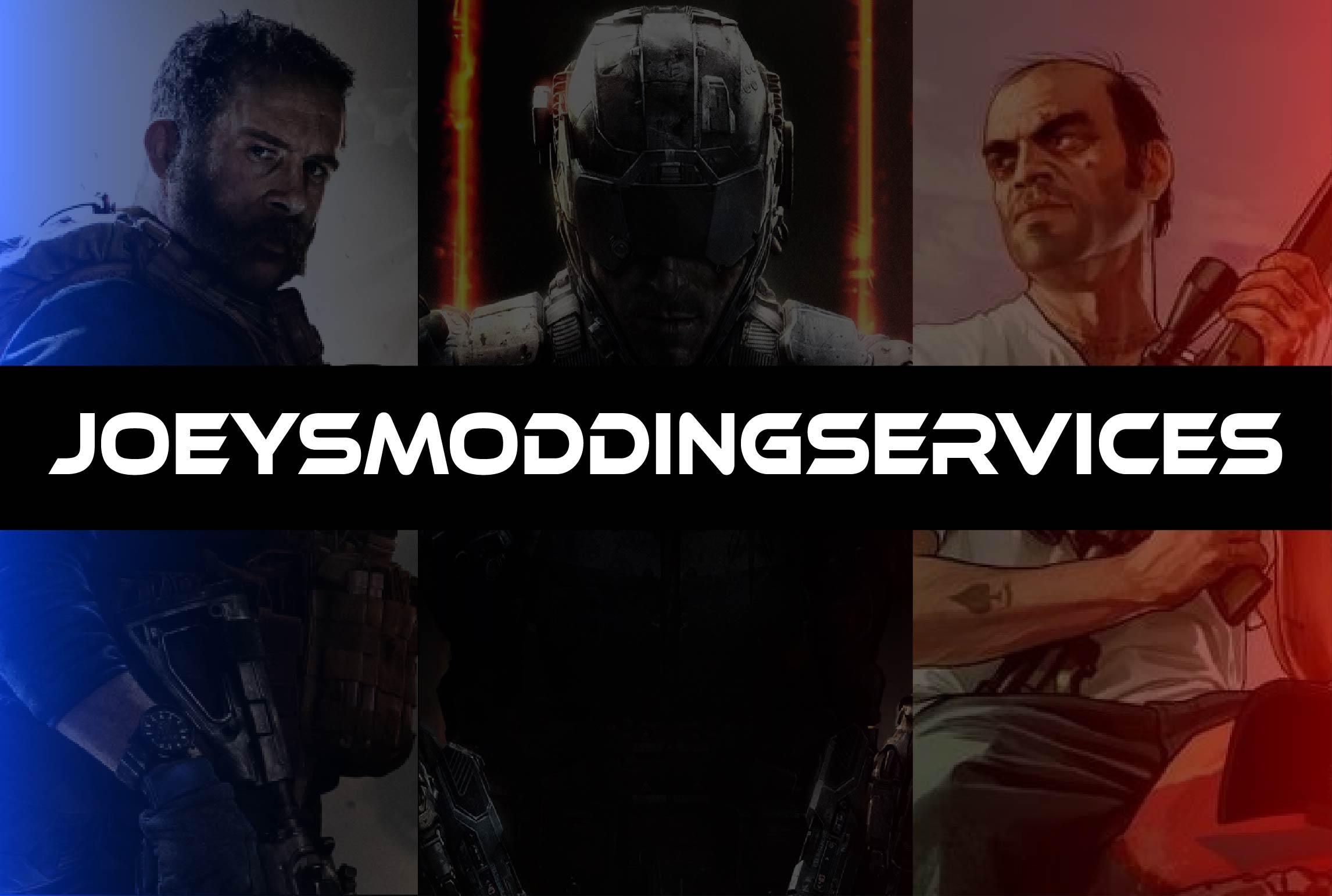 JoeysModdingServices-01.jpg