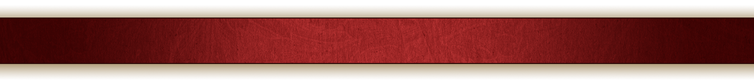 thin-red-bar.png