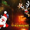 evil Christmas.png