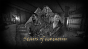 stairs of ammenu.png