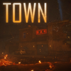 town hd.png