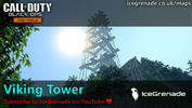 Viking Tower.png