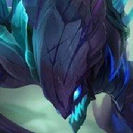 xRaW Raptor