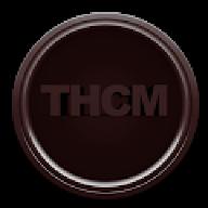 thahitcrew