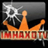 ImHaxoTV