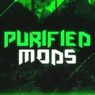 PurifiedMods