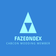 FazeonDex
