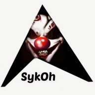 SykOhModding