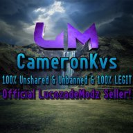 cameronKvs