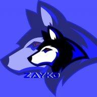 ZayK0
