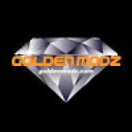Golden Modz