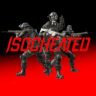 ISOCheated