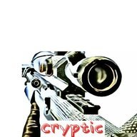 CrypticMods