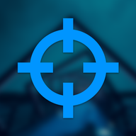Release - Iridium - PS3 BO2 RTM Tool | CabConModding