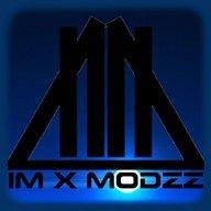 IM x MoDzz