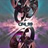 CF4_99