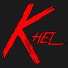 Khel Mho
