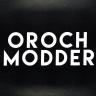 Oroch