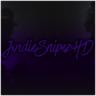JordieSnipezHD
