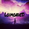 XxLoimonde51
