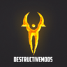 DestructiveMods