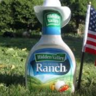 doitranch